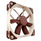 Ventilator radiator Noctua NF S12A ULN