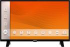 Televizor LED Horizon 32HL6300F B Seria HL6300F B 80cm negru Full HD