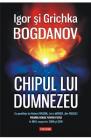 Chipul lui Dumnezeu Igor Bogdanov Grichka Bogdanov