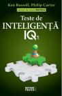 Teste de inteligenta IQ 1 Ken Russell Philip Carter
