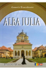 Alba Iulia Romana engleza