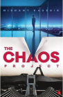 The Chaos Project Nishant Kaushik