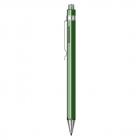 Creion mecanic Miniclip2mmverde