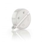Telecomanda Somfy pentru alarma portchei Compatibil cu Somfy One One S