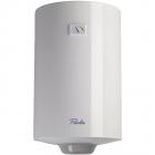Boiler electric PERLA 50 V 1 5K EU2 1500W Capacitate 50 litri Rezervor