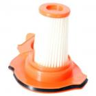 Filtru HEPA pentru aspirator Sticky 80