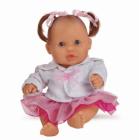Bebelus Parfumat Greta