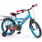 Bicicleta E L Thombike 16 inch