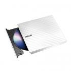 Unitate optica notebook ASUS ASUS SDRW 08D2S U LITE DVD writer extern