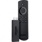 Fire TV Stick Telecomanda Cu Control Voce Alexa