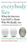 Everybody Lies Seth Stephens davidowitz