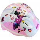 Casca de protectie Baby Minnie XS 44 50 cm Disney