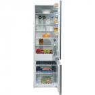 Combina frigorifica KIV38X20 279 Litri Clasa A Alb