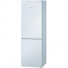 Combina frigorifica KGV36VW32 309 L Clasa A Alb