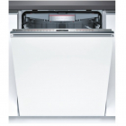 Masina de spalat vase SMV68TX06E Capacitate 14 seturi Model complet in