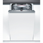 Masina de spalat vase incorporabila SPV66TX01E A 10 seturi 6 programe