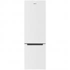 Combina frigorifica SCW340A Volum net total 273 litri Clasa A Lumina i