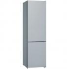 Combina frigorifica KGN39IJ3A 366 Litri NoFrost FreshSense Clasa A Ino
