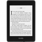 Kindle Paperwhite 2018 32GB Negru