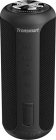 Boxa portabila Tronsmart T6 Plus Upgraded Black