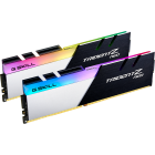 Memorie Trident Z Neo 16GB DDR4 3600MHz CL16 Dual Channel Kit