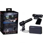 Youtuber starter kit 61BO311S00AL Live Streamer BO311S