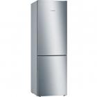 Combina frigorifica KGE36ALCA 302 Litri Clasa A Ionx