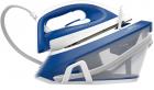 Tefal Statie de calcat Express Compact SV7112E0