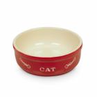 Castron ceramic pentru pisici Nobby 250 ml