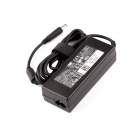 DELL Incarcator Laptop Dell Latitude 14 5400 5400 14 5400 90W