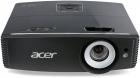 Videoproiector Acer P6600 Black