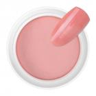 4Pro Acryl color nr 53 Strawberry Dream 6gr