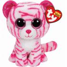 Plus Tigrul Asia 15 cm