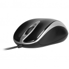 Mouse Sonya Duo USB