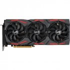 Placa video AMD Radeon RX 5700 XT ROG STRIX GAMING O8G 8GB GDDR6 256bi