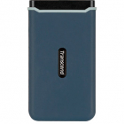 SSD Extern ESD350C 480GB USB 3 1 Navy Blue