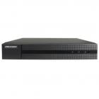 DVR Turbo HD 4MP 8 Canale HWD 6108MH G2 4MP SATA Negru