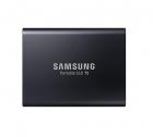 SM SSD EX 500GB X5 USB 3 1 MU PB500B EU