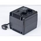 EG AVR 1001 1000VA 600W stabilizator de tensiune