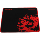 Mousepad Archelon Gaming