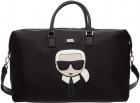 Bag Karlito