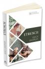 Etruscii Lucy Shipley