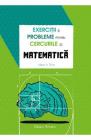 Exercitii si probleme pentru cercurile de matematica Clasa 4 Petre Nac