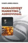 Management si marketing in audiovizual Elisabeta Andreea Budacia