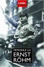 Memoriile lui Ernst Rohm Ernst Rohm