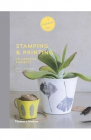 Stamping Printing 20 Creative Projects Emilie Greenberg
