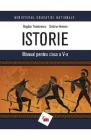 Istorie Clasa 5 Manual CD Bogdan Teodorescu Cristina Hornoiu
