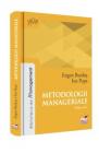 Metodologii manageriale ed 2 Eugen Burdus Ion Popa