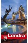 Londra Calator pe mapamond