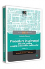Procedura insolventei Ed 2 Antoniu Obancia